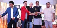 Awards (12)