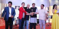 Awards (13)
