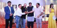Awards (16)
