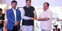 Awards (3)