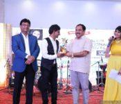 Awards (7)