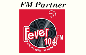 FM Partner