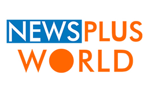 News Plus World