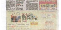 DDIFF_-_Hindustan_-_19th_Sept