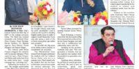 DIFF Press Coverage 2017 (12)