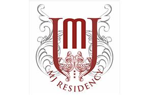 MJ REsidency