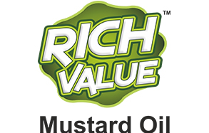 richvalue