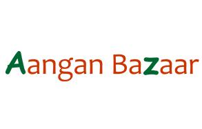 Aangan Bazar