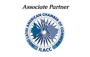 Associate Partner ILACC