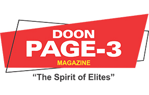 Doon Page 3