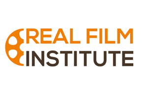 Real Film Institute