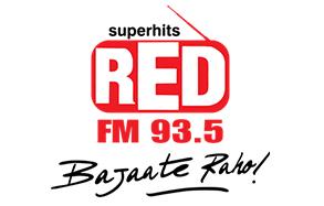 Red FM