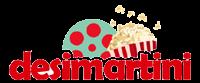 desimartini logo