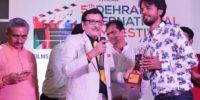 DIFF_Awardee_2019 (52)